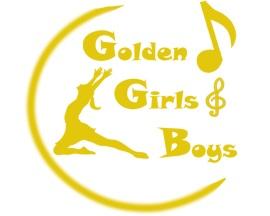 Golden Girls & Boys