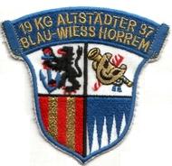 KG Altstätter Blau-Wiess Horrem