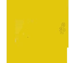 ggb-logo